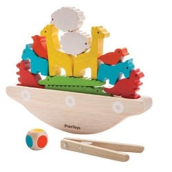 copy of Plan Toys Plaster...