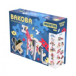 Inventor box | BAKOBA®