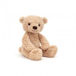 Finley Bear- Niedźwiadek...