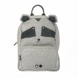 Mr. Raccoon Plecak