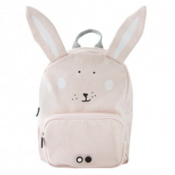 Mrs. Rabbit Plecak