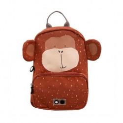 Mr. Monkey plecak 23 x 31cm