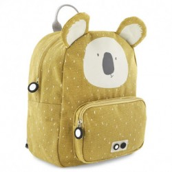 Mr.Koala Plecak