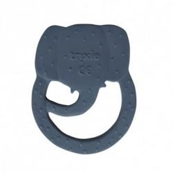 Mrs Elephant Gryzak z kauczuku