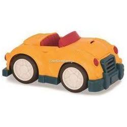 Samochód Wyścigowy Wonder...