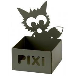 Deco Półeczka Pixi Fox Army