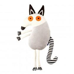 Kalimba Lemur