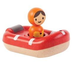 Plan Toys Zabawka do...