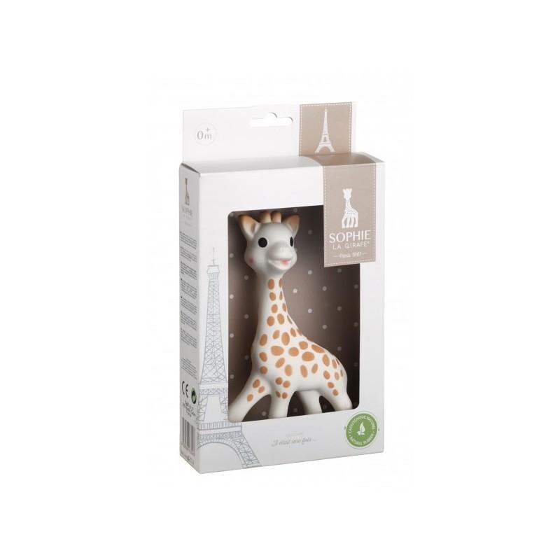 Żyrafa Sophie 'timeless'