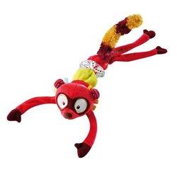 Lilliputiens Zawieszka wibrująca Lemur George