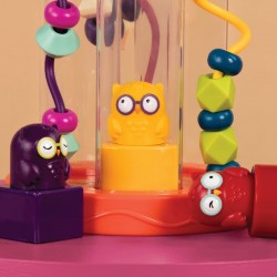B.Toys Hooty-Hoo – sorter...