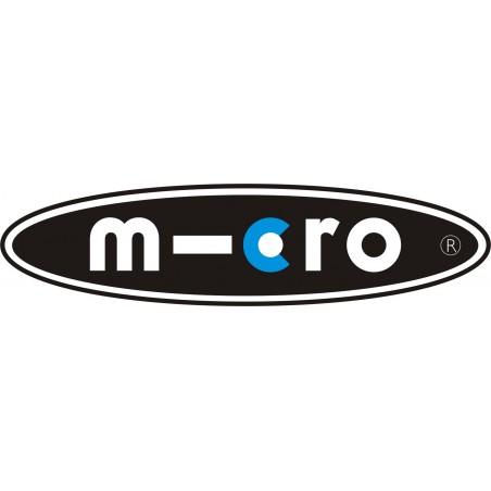 Mini Micro