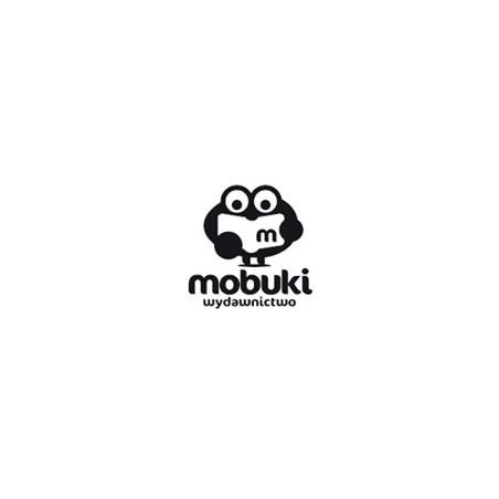 Mobuki
