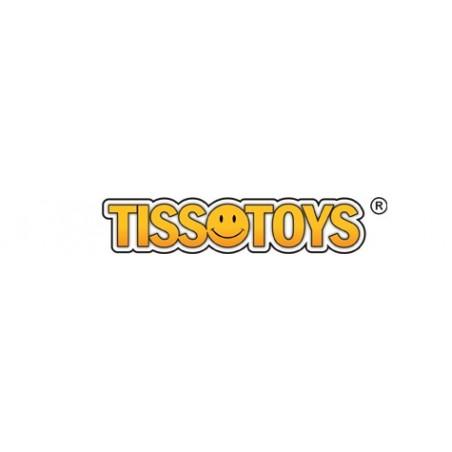 Tisso-Toys