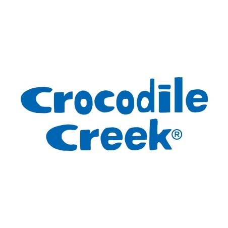 Crocodile Creek