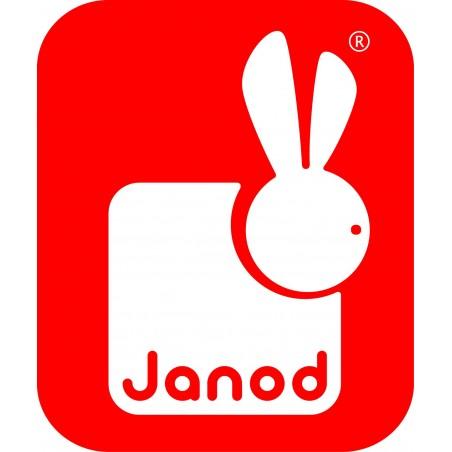 Janod