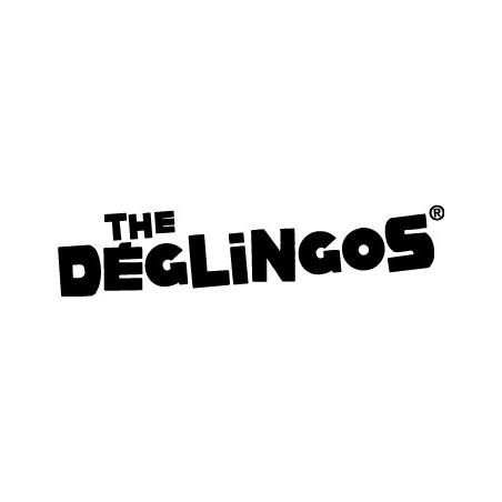 Deglingos