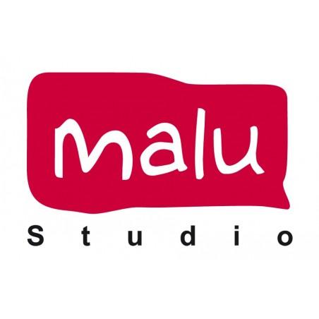 Malu Studio