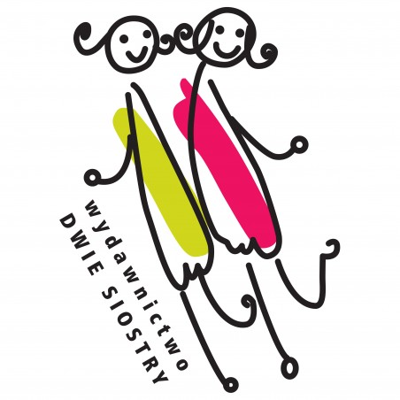 Wydawnictwo Dwie Siostry