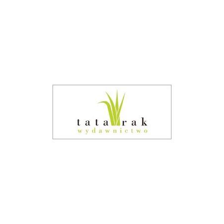 Wydawnictwo Tatarak