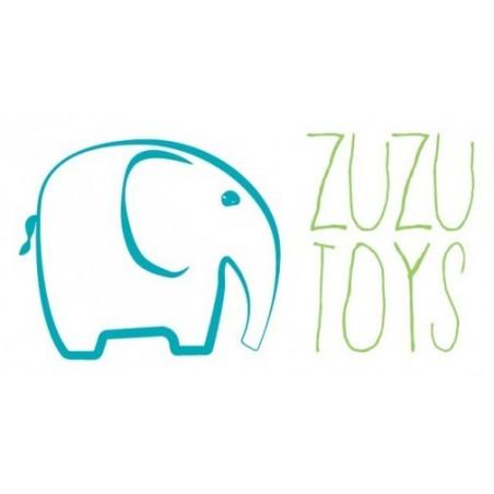 Zuzu Toys