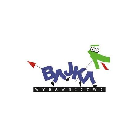 Wydawnictwo Bajka