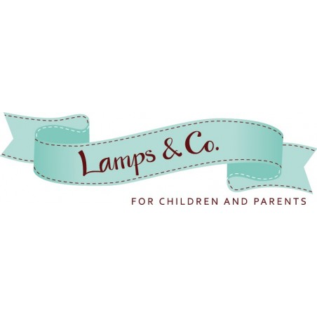 Lamps&Co